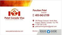 Immigration Consultant-Spousal Visa-Family Class Experts