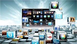 TELEVISION MEILLEUR PRIX 19,24,32,40,43,48,50,55,65 SAMSUNG