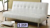 canapes-lit ❎ futons ❎ aux meilleurs prix ❎ CASAELITE.CA