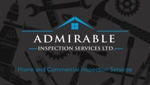 Commercial Inspector Commercial Inspections Across Alberta