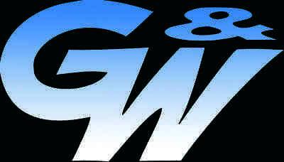 G&W Autosattlerei GmbH