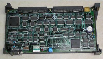 Jancd-fc200-1 Yaskawa Yasnac I80 System Warranty