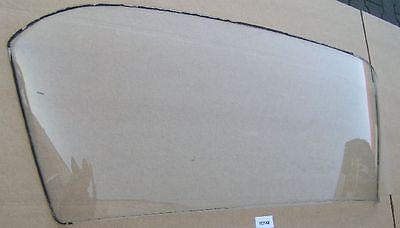 Scheibe Heck orig. Mercedes Benz S-Klasse W108 250 S