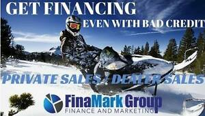 Kijiji Private sale financing made easy, we're the professionals St. John's Newfoundland image 6