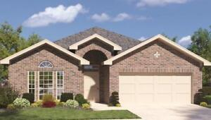 Rent to own. Reno homes. Mortgages. All buyers apply now