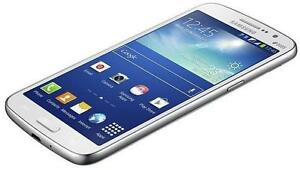 Samsung Galaxy grand duo  Seulement 179$ Wow