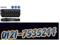cctv camera system hd/ahd/nvr dvr 16 channel with 4tb hd 16 ahd cameras 2mp phone app free xmeye