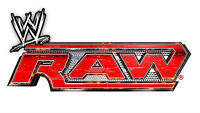 WWE Raw Centre Bell 5/4/2015