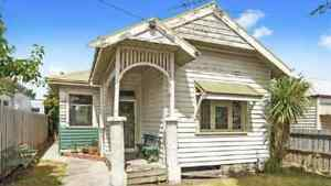 wanted - house in need of repair.  fast cash. quick closing-