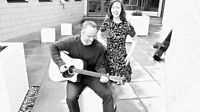 Musicians for Hire