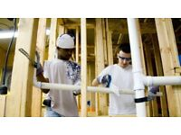 Cash in hand plumber/Handyman needed