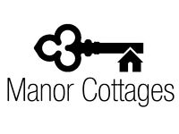 Bookkeeping Role in Holiday Cottage Agency, Burford