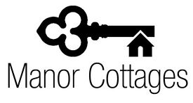 Witney/Burford Holiday Cottage agency offering superb opportunity