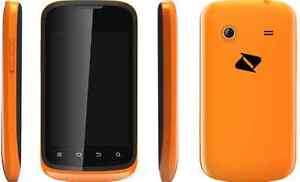 New-Boost-Tango-ZTE-B790-1GHz-CPU-Android-4-0-Next-G-Unlocked-Phone
