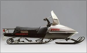 YAMAHA Viking VK540 Snowmobile SERVICE , Owner&#039;s & Part Manuals CD - <span itemprop='availableAtOrFrom'>Gdynia, Polska</span> - YAMAHA Viking VK540 Snowmobile SERVICE , Owner&#039;s & Part Manuals CD - Gdynia, Polska
