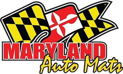 Maryland Auto Mats