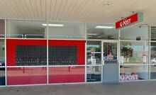 Post Office Gifts Elizabeth North Playford Area Preview