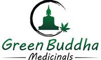 Seeking Part-Time Budtender