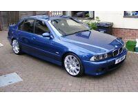 """4new 19"""" BMW SPIDER STYLE ALLOYS WHEELS E60 E61 E39 E46 E90 E92 313 M3 M4 M5 M6 M SPORT"""