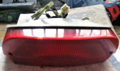<em>YAMAHA</em> XJ400 4BP XJ600 DIVERSION REAR BRAKE LIGHT ASSEMBLY KOITO 220 3