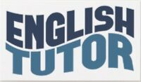 Experienced English Tutor