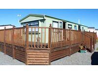 Private sale ocean edge holiday park 12 month season dog friendly 5*facilties