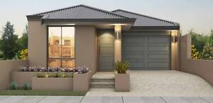 Best Value House and Land in Perth! Yanchep Wanneroo Area Preview