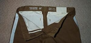 Ladies Gap pants brand new with tags St. John's Newfoundland image 3