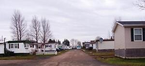 Income property For Sale in Souris - Price Reduced