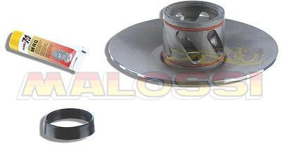 malossi mhr torque drive for yamaha zuma 125