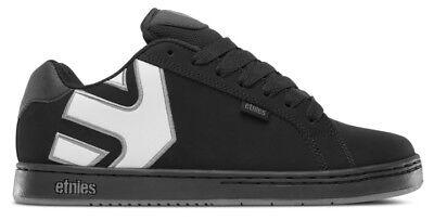 ETNIES  FADER   Skaterschuh MARANA [4101000203 541]  Neu Größe wählen  - Skate Schuh Größe Größe