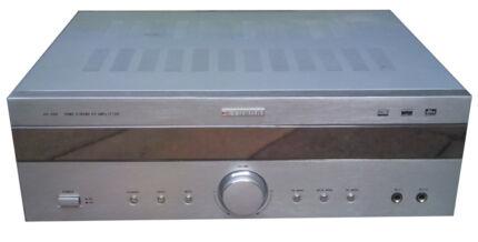 Hyundai AV-999 Home Theatre Amplifier
