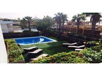 Holiday Villa Rental in Tenerife (sleep 12) - Book Now - 10% Discount