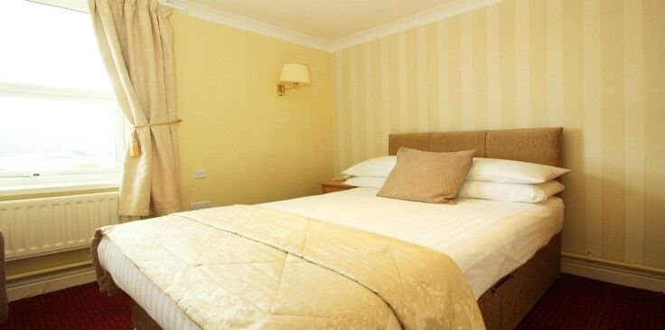 Double room, great location, brilliant transport! available today Call 07803558055 to view this room