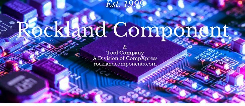 CompXpress
