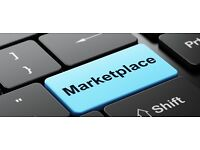 Online Sales Rep required to maximise sales of our products on marketplaces