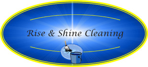 Your Reliable Cleaning Team