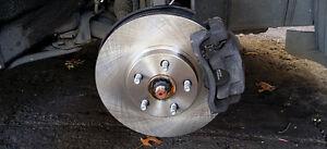 Affordable Brakes Repairs