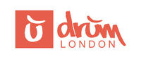 Teaching Drum set Percussion and Theory Music lessons in London