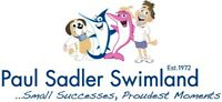 Swimming Instructors - Training Provided!