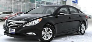 2014 Hyundai Sonata GLS for sale