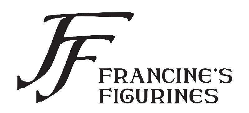 Francine's Figurines