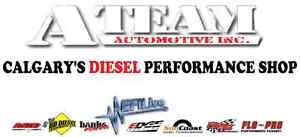 Duramax Performance and Replacement Parts and Service