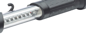 MotoMaster 17 LED Work Light (New in Seal Pkg)