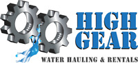 Class 1 or 3 Rig/Potable water truck operators