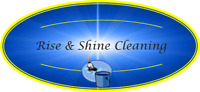 Now Hiring Part-time Residential Cleaner for Weekdays