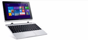 Acer Aspire Switch 10'