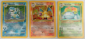 I would like to buy your charizard,blastoise and venusaur cards