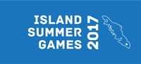 The Island Summer Games