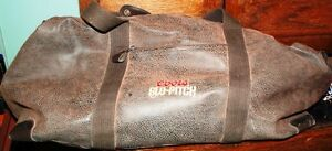 COORS SLO-PITCH SPN EQUIPMENT BAG